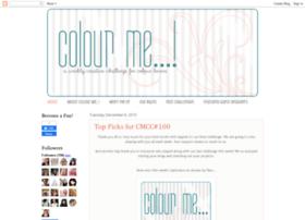 colourmecardchallenge.blogspot.sg