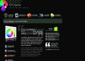 colourmod.com