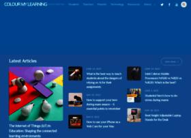 colourmylearning.com