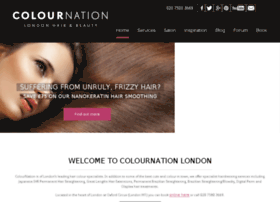 colournation.com