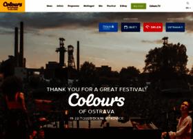 colours.cz