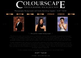 colourscape.co.uk