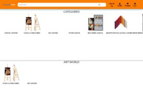 colourskart.com