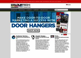 colourtech.com