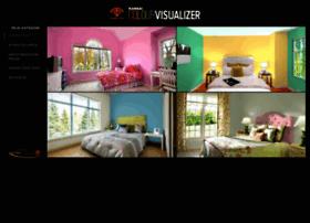 colourvisualizer.kansaicoatings.co.id
