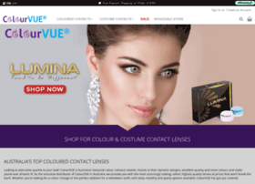 colourvue.net.au
