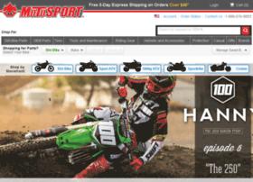 colowww7.motosport.com