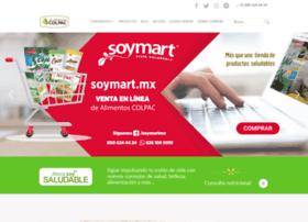 colpac.com.mx