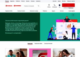 colpatria.com.co