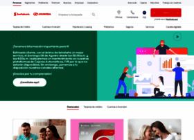 colpatria.com