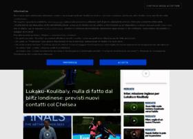 colpiditesta.sportmediaset.it