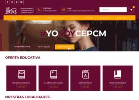 colposgrado.edu.mx