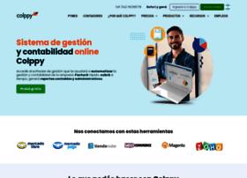 colppy.com