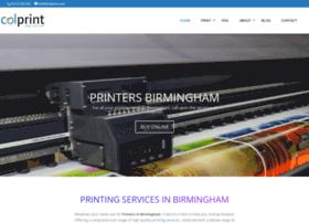 colprint.com
