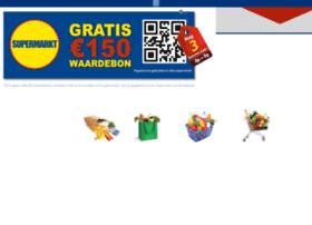 colruyt.waardebon-belgie.com