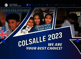colsalle.edu.co