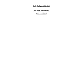 colsoftware.net