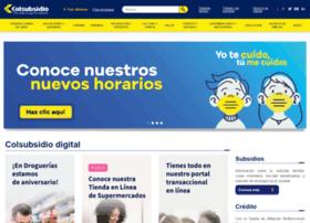 colsubsidio.com.co