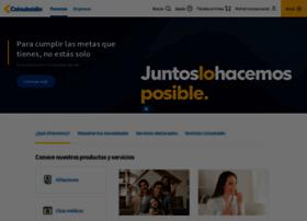 colsubsidio.com