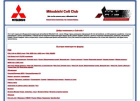 colt-club.ru