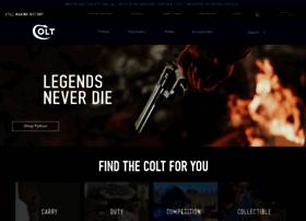 colt.com