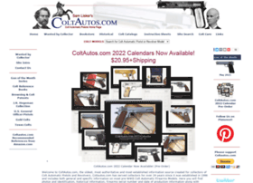Coltautos.com