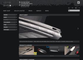 coltello-coltelli.ch
