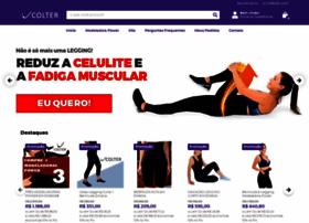 colter.com.br