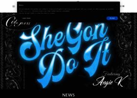 coltford.com