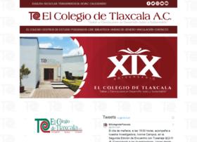 coltlax.edu.mx