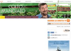 coltoemangiato.tv