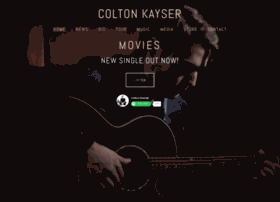 coltonkayser.com