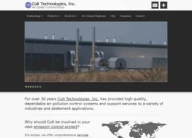 colttechnologies.net