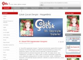 colukcocuk.com.tr