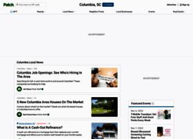 columbia-sc.patch.com