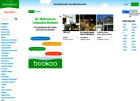 columbia.bookoo.com