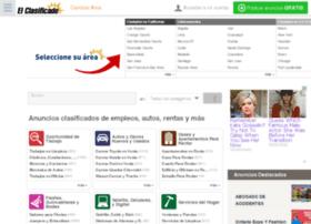 columbia.elclasificado.com