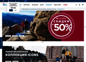columbia.ru
