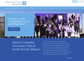 columbia40.nationbuilder.com