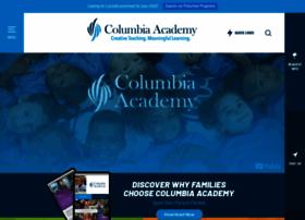 columbiaacademy.com