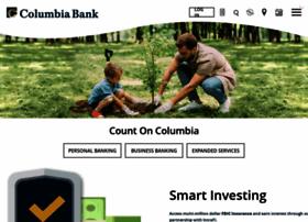 columbiabankonline.com