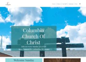 columbiacoc.com