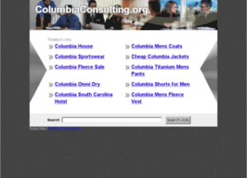 columbiaconsulting.org