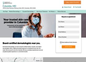 columbiadermatology.com