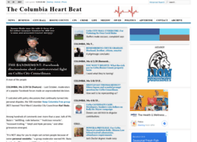 columbiaheartbeat.com