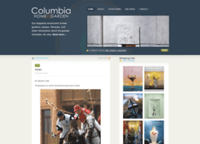 columbiahg.com