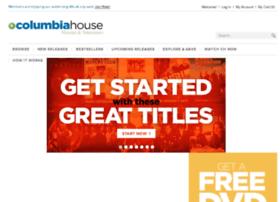 columbiahousetv.com