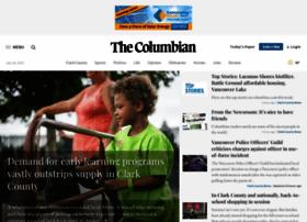 columbian.com