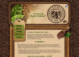 columbiarivercoffee.com