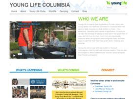 columbiasc.younglife.org